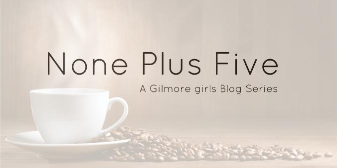 None Plus Five