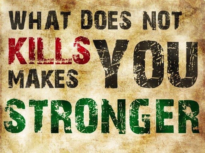 makes_you_stronger_by_rajasegar-d2xujde