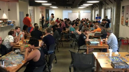 nashville-game-night-730x411